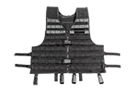 Equipment Vest / Plate Carrier