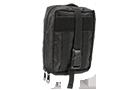 Universal-Multi-Taschen